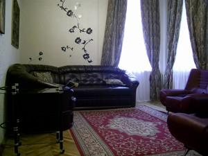 Квартира Михайлівська, 24в, Київ, Z-691864 - Фото2