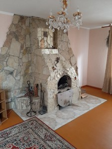 Дом Рожевка, Z-1791095 - Фото