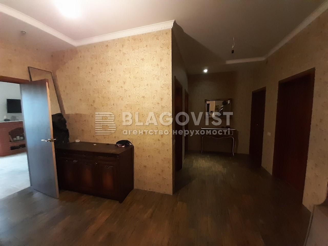 Квартира Z-633408, Дяченка, 20б, Київ - Фото 17