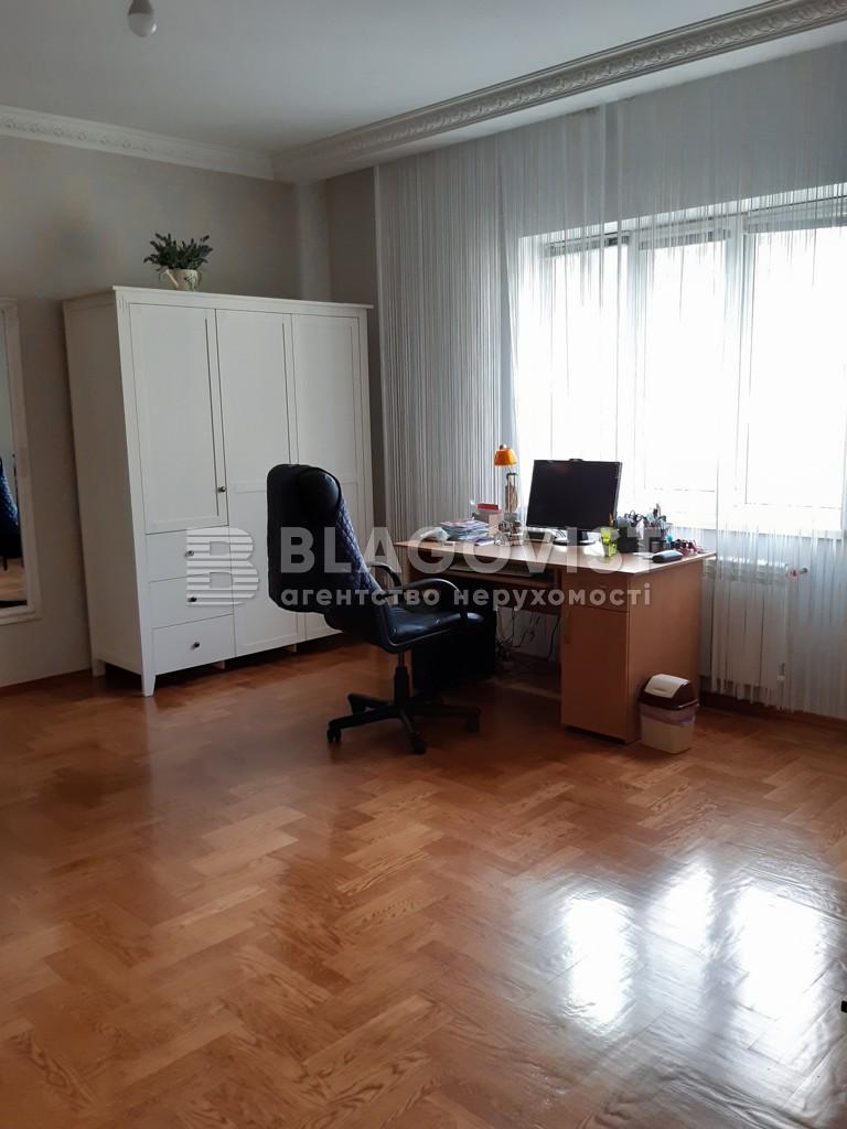 Квартира Z-633408, Дяченка, 20б, Київ - Фото 10