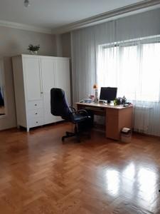 Квартира Z-633408, Дьяченко, 20б, Киев - Фото 10