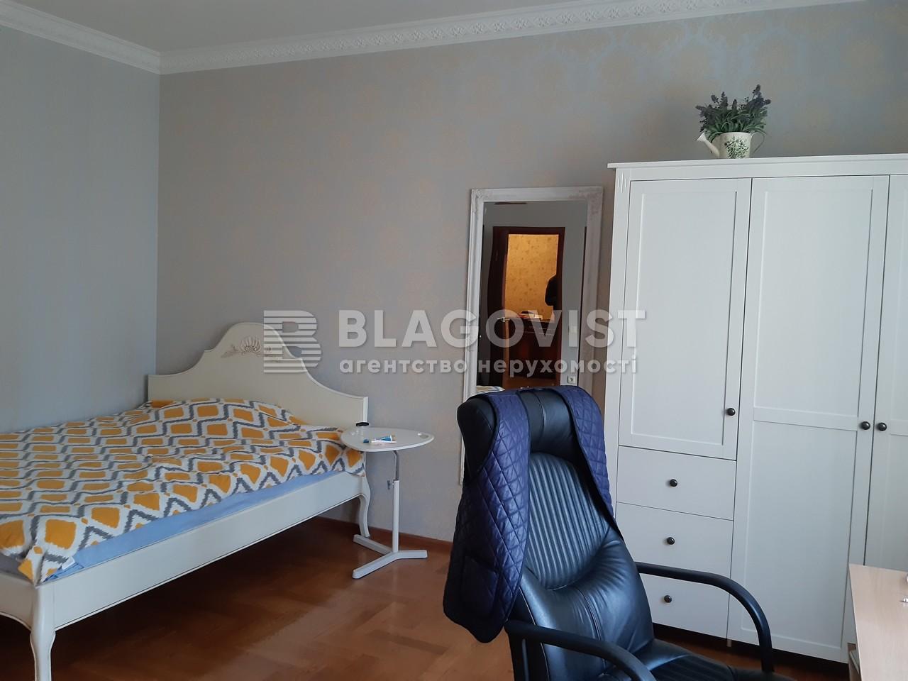 Квартира Z-633408, Дяченка, 20б, Київ - Фото 9