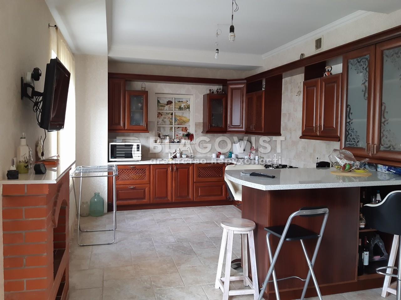 Квартира Z-633408, Дяченка, 20б, Київ - Фото 13