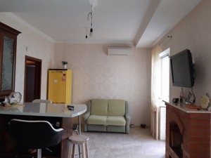 Квартира Z-633408, Дьяченко, 20б, Киев - Фото 14