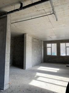 Нежитлове приміщення, E-39322, Ватутіна, Вишгород - Фото 4