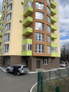 Нежилое помещение, Ватутина, Вышгород, E-39322 - Фото3