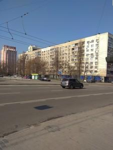 Квартира H-46047, Лобановского просп. (Краснозвездный просп.), 6г, Киев - Фото 5
