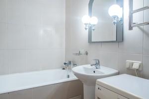 Квартира Леси Украинки бульв., 8, Киев, C-71443 - Фото 9