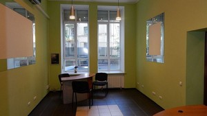 Нежилое помещение, Хмельницкая, Киев, Z-642535 - Фото