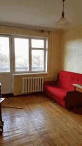 Квартира Волкова Космонавта, 14, Київ, R-32166 - Фото3