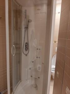 Квартира Тютюнника Василия (Барбюса Анри), 5в, Киев, R-32158 - Фото 13