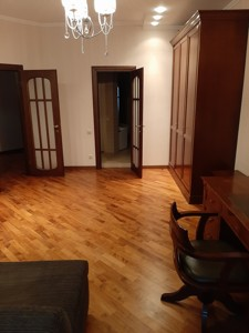 Квартира Тютюнника Василия (Барбюса Анри), 5в, Киев, R-32158 - Фото 7