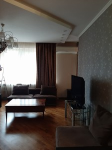 Квартира Тютюнника Василия (Барбюса Анри), 5в, Киев, R-32158 - Фото 4