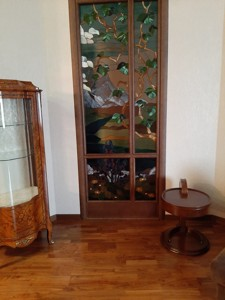 Квартира Тютюнника Василия (Барбюса Анри), 5в, Киев, R-32158 - Фото 6