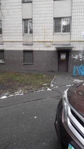 Нежилое помещение, Ярмолы Виктора, Киев, Z-611707 - Фото 3