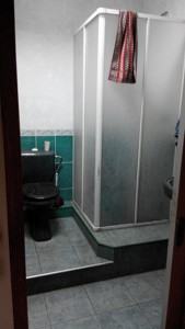 Нежилое помещение, Ярмолы Виктора, Киев, Z-611707 - Фото 6