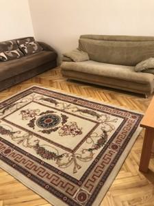 Квартира Липська, 9б, Київ, Z-1188796 - Фото