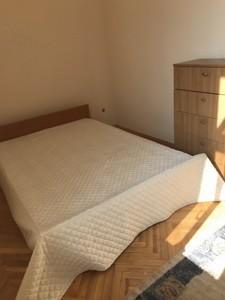 Квартира Липська, 9б, Київ, Z-1188796 - Фото3