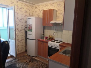 Квартира Закревского Николая, 95, Киев, R-32160 - Фото 4
