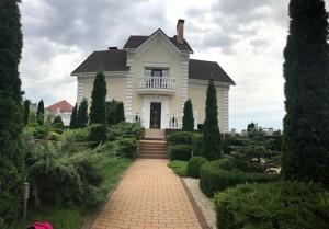House Lisova (Bortnychi), Kyiv, R-32181 - Photo