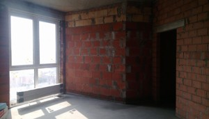 Квартира Дегтярная, 18, Киев, Z-640566 - Фото 4