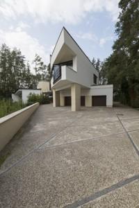 Дом E-39408, Березовка - Фото 2