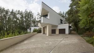 Дом E-39408, Березовка - Фото 3