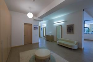 Дом E-39408, Березовка - Фото 26