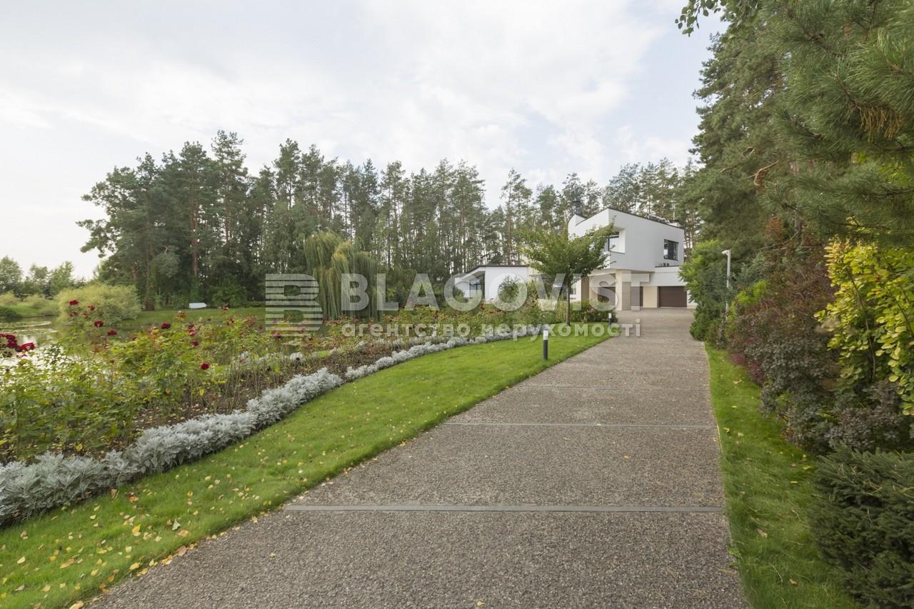 Дом E-39408, Березовка - Фото 29