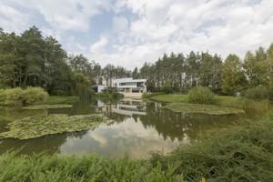 Дом E-39408, Березовка - Фото 30