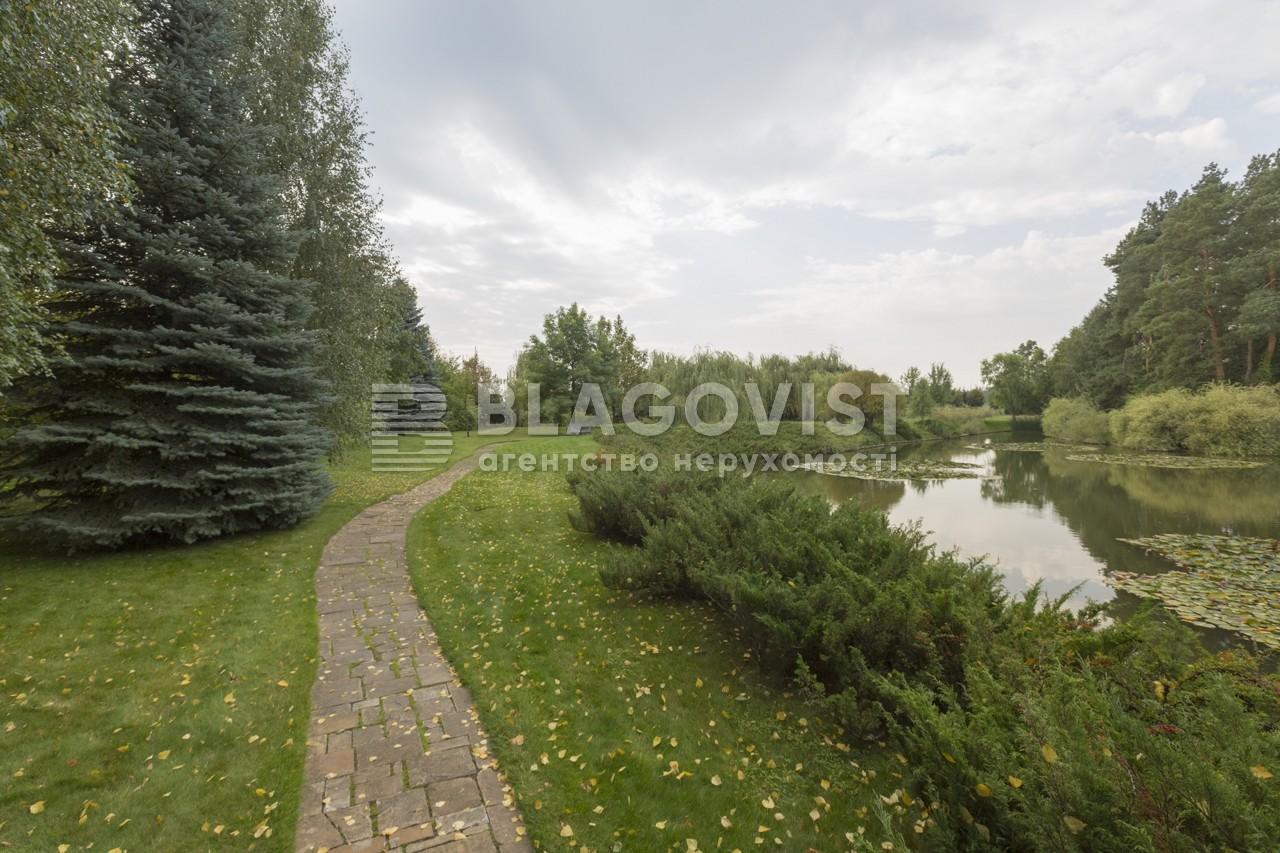 Дом E-39408, Березовка - Фото 31