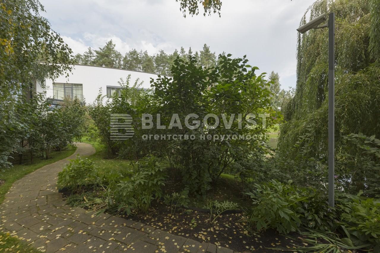 Дом E-39408, Березовка - Фото 41