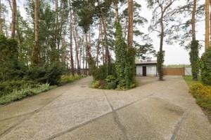 Дом E-39408, Березовка - Фото 42