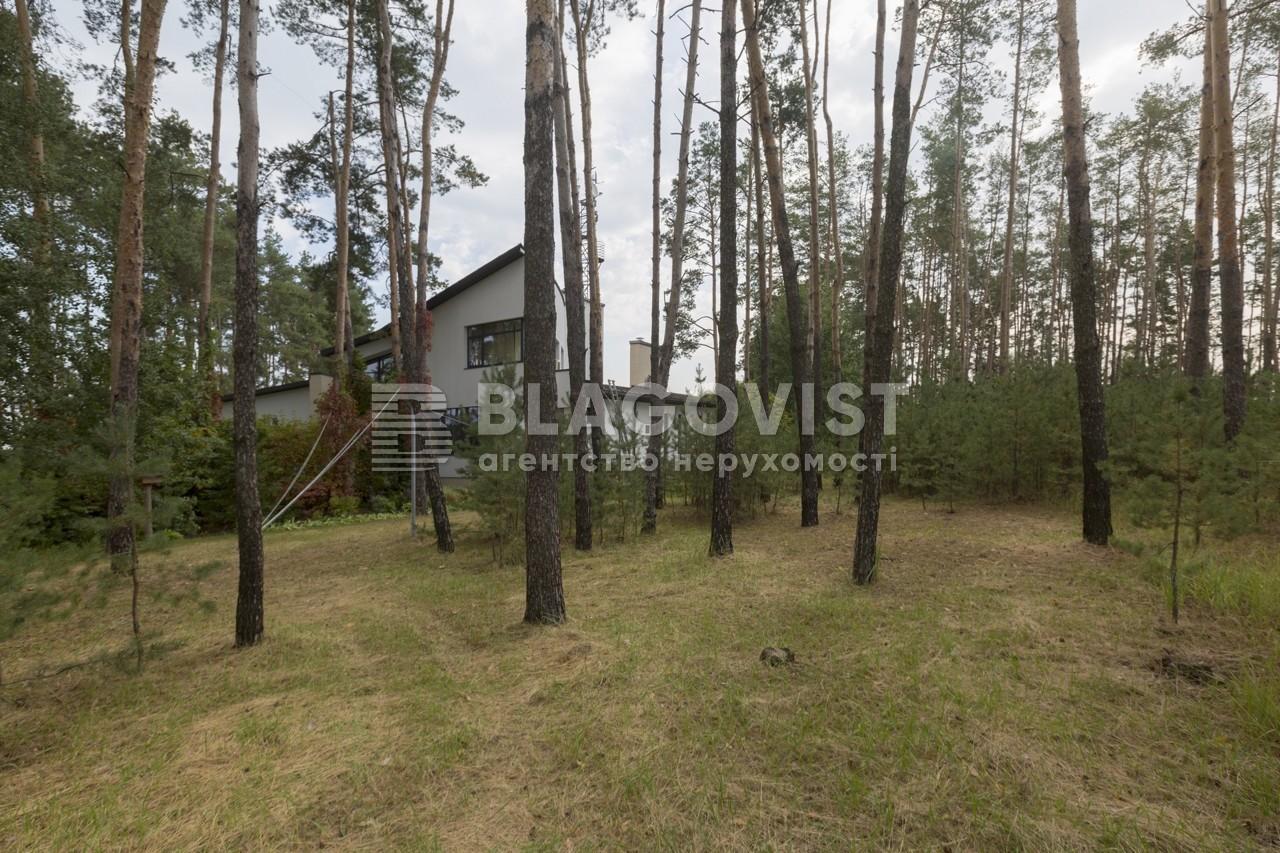 Дом E-39408, Березовка - Фото 43