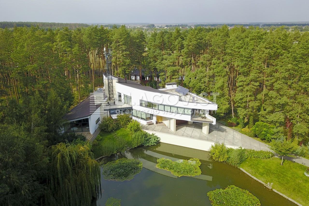 Дом E-39408, Березовка - Фото 45