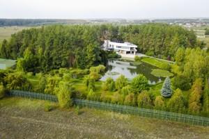Дом E-39408, Березовка - Фото 46