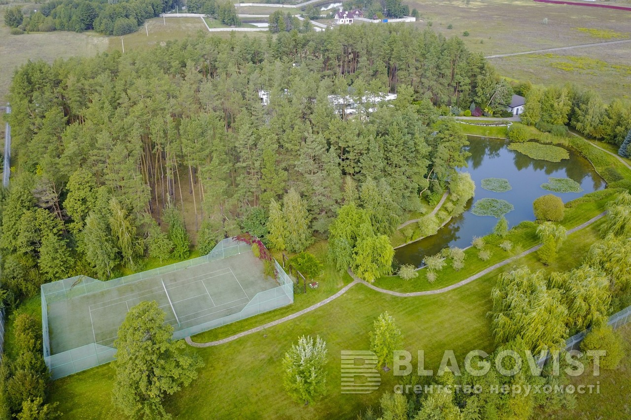 Дом E-39408, Березовка - Фото 48