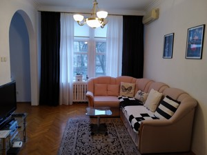 Apartment Velyka Vasylkivska, 16, Kyiv, B-78745 - Photo3
