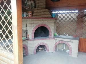 Дом Гореничи, E-39374 - Фото 13