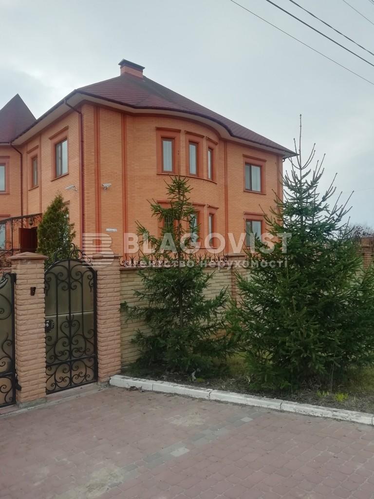 Дом E-39374, Гореничи - Фото 6