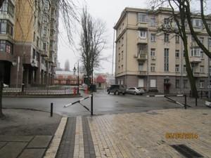 Офіс, Грушевського М., Київ, R-32226 - Фото3