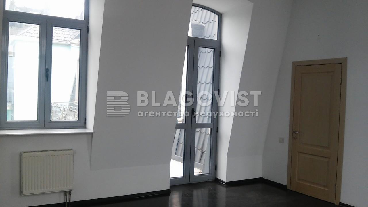 Офис, Владимирская, Киев, R-32225 - Фото 3