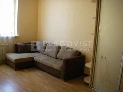 Квартира, R-32237, 10