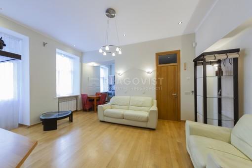 Квартира, D-35862, 14