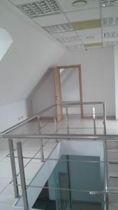Офис, Владимирская, Киев, R-32225 - Фото 6