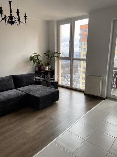 Квартира, Z-635568, 37