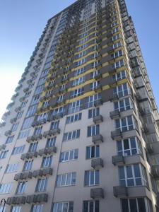 Квартира Заболотного Академіка, 15 корпус 5, Київ, Z-814136 - Фото