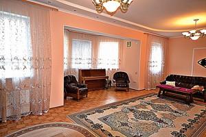 Дом Старокиевская, Козин (Конча-Заспа), R-32241 - Фото3