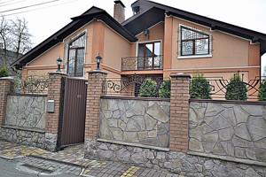 Дом Старокиевская, Козин (Конча-Заспа), R-32241 - Фото1