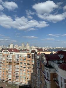 Квартира Героев Сталинграда просп., 10а корпус 1, Киев, G-608 - Фото3